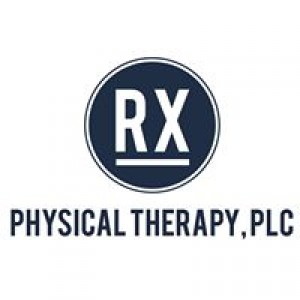 RX Physical Therapy LLC