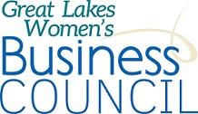 Great Lakes Womens Business Center